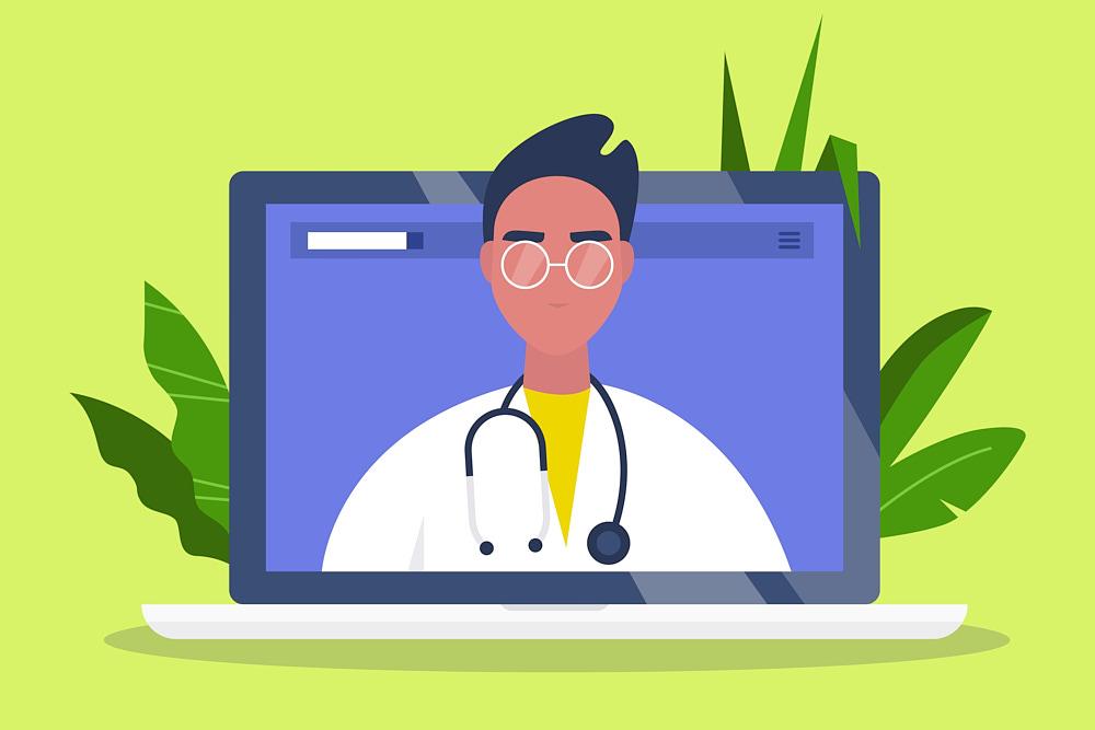 Dermatólogo Quito