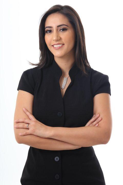 Dra. Jennifer Granizo