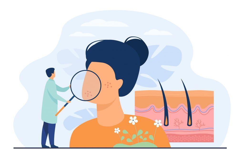 dermatologo quito